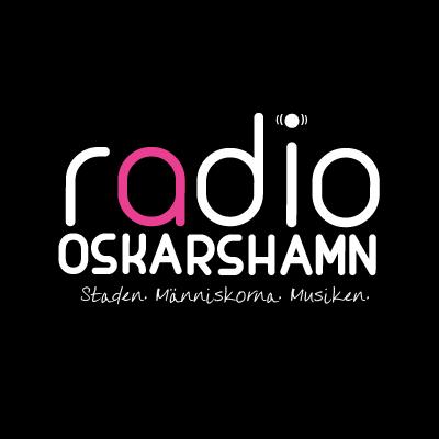 logga_radiooskarshamn_vittext_svart