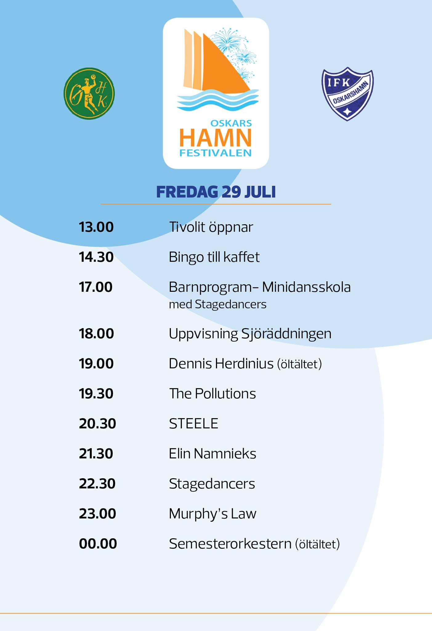 hamnfestivalen_fredag